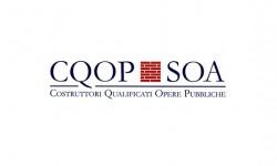 Certificato-SOA-1060x450