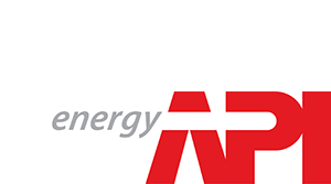 Energy-API12
