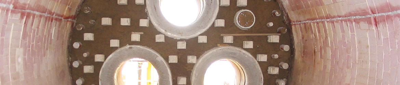 rivestimenti-refrattari-applicazioni