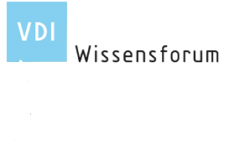 seminars  conferences  further education for engineers   VDI Wissensforum   VDI Wissensforum