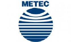 METEC-2015