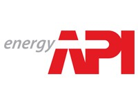 Energy-API1 copia