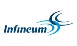 Infineum-logo2